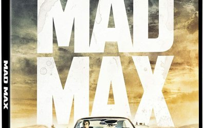Mad Max 1979 2160p USA UHD Blu-ray HEVC DTS-HD MA 5.1