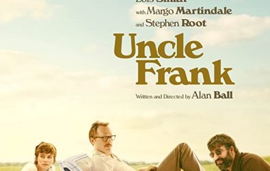 Uncle Frank (2020) 1080p AMZN WEB-DL DDP5.1 H264-EVO