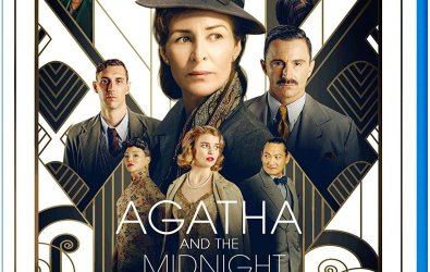Agatha and the Midnight Murders (2020) 1080i Blu-ray AVC DTS-HD MA 5.1-MURDERER