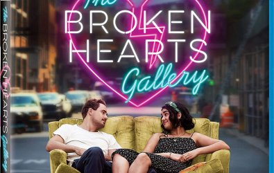 The Broken Hearts Gallery (2020) 1080p Blu-ray AVC DTS-HD MA 5.1-MTeam