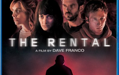 The Rental (2020) 1080p Blu-ray AVC DTS-HD MA 5.1-MTeam