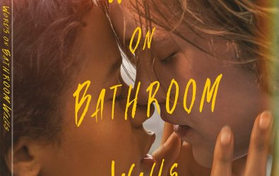 Words on Bathroom Walls (2020) 1080p Blu-ray AVC DTS-HD MA 5.1-MTeam