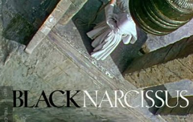 Black Narcissus (1947) Criterion Collection 1080p AVC LPCM1.0