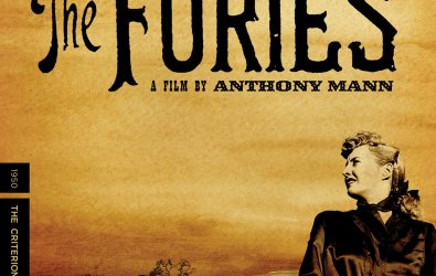 The Furies 1950 Criterion Collection 1080p Blu-ray AVC LPCM 1 0